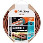 """Gardena Schlauch Premium SuperFLEX Schlauch 13mm (1/2"""")"""