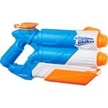 Hasbro Wasserpistole Nerf Super Soaker Twin Tide
