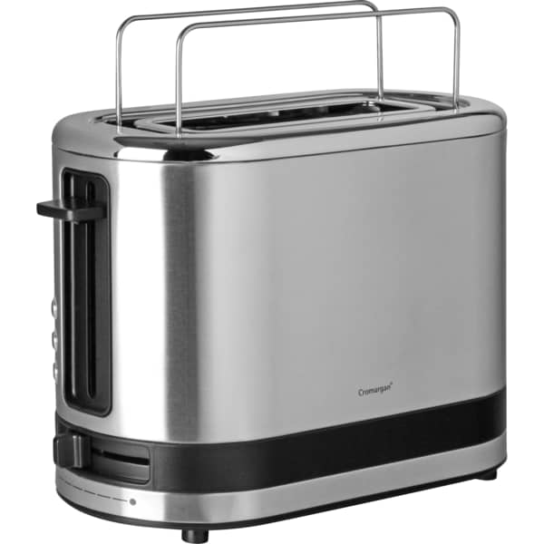 WMF Toaster COUP