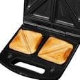 Severin Sandwichmaker Multi-Sandwich-Toaster SA 2968