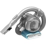 Black & Decker Handstaubsauger Akku Handsauger PD1420LP