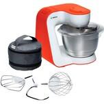 Bosch Küchenmaschine MUM54I00