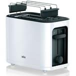 Braun Toaster PurEase HT 3010