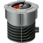 Gardena Wasserhahn Wassersteckdose (8250-20)