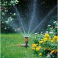 Gardena Sprinklersystem Kreisregner M.Spike