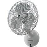 CasaFan Ventilator Wandventilator Vortice Gordon W 30