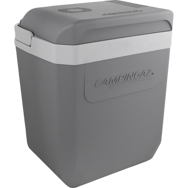 Campingaz Thermoelektrische Kühlbox Powerbox Plus 24L