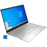 HP Notebook Pavilion 13-bb0277ng