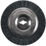 Einhell Bürste Ersatzbürste Nylon für GC-EG 1410