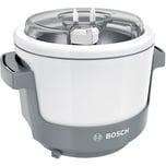 Bosch Eismaschine Set FrozenDreams MUZXEB1