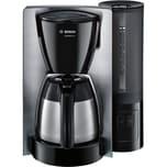 Bosch Filtermaschine ComfortLine TKA6A683