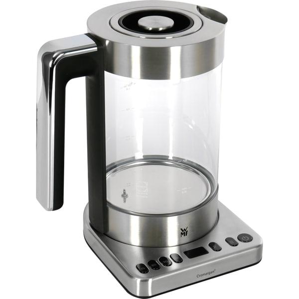 WMF Wasserkocher Tee- und Wasserkocher LONO