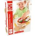 Hape Spielküche Pizza-Set