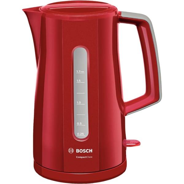 Bosch Wasserkocher TWK3A014