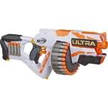 Hasbro Nerf Gun Ultra One