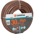 "Gardena Comfort HighFLEX Schlauch 13mm (1/2"")"