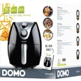 Domo Heißluftfritteuse DO510FR