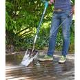 Gardena Reinigungsspritze lose