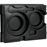 Bosch L-Boxx für GMF/GOF 1600 CE