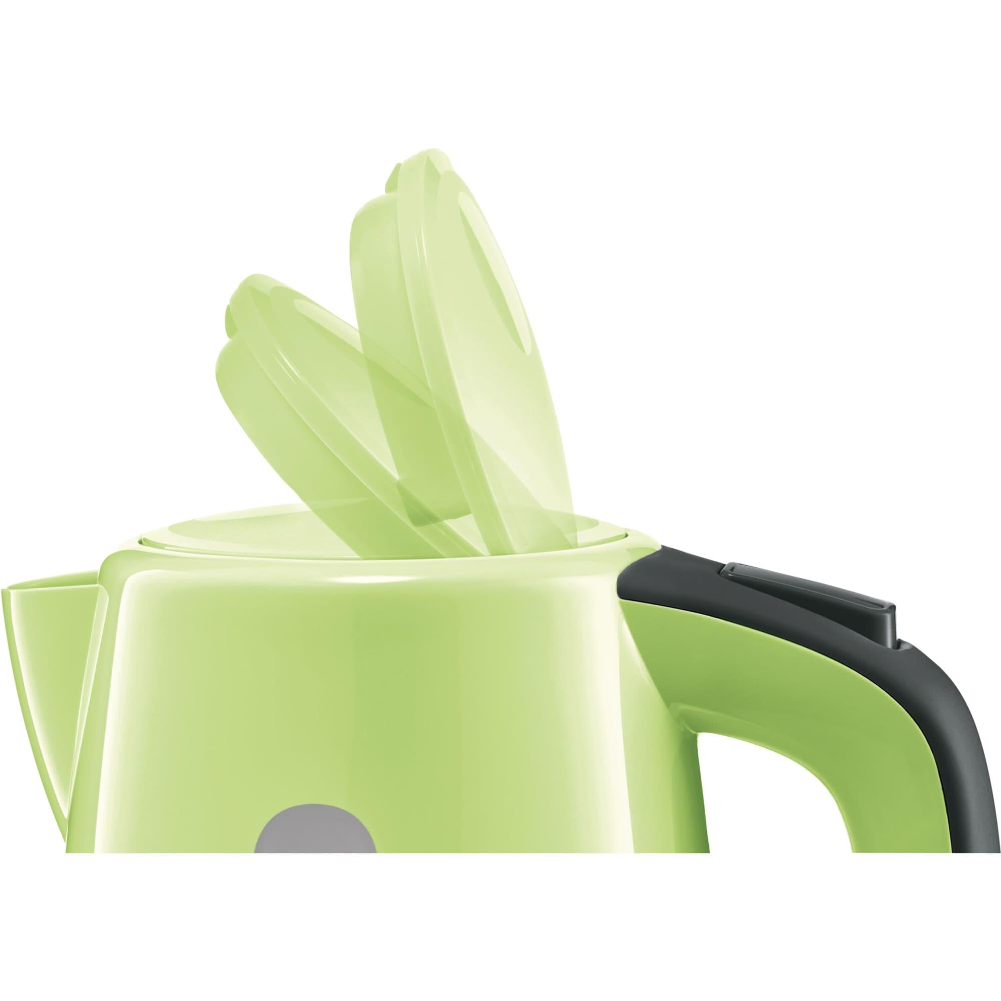 Bosch Wasserkocher TWK7506