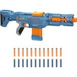 Hasbro Nerf Gun Nerf Elite 2.0 Echo CS-10