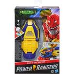 Hasbro Rollenspiel Power Rangers Beast Morphers Beast-X King Morpher