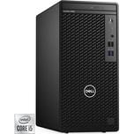 Dell PC-System OptiPlex 3080 MT (4NM52)