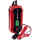 Einhell CE-BC 4 M Autobatterie-Ladegerät