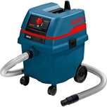 Bosch Nass-/Trockensauger GAS 25 Professional