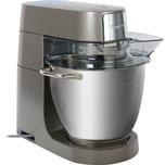 Kenwood Küchenmaschine Chef XL Titanium KVL8320S