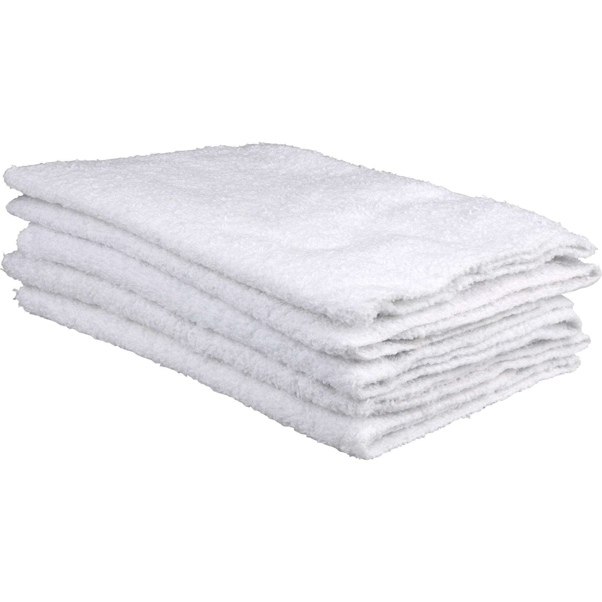 Kärcher Reinigungstücher für Dampfreiniger Frottee breit