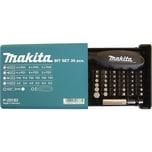 Makita Bit-Set, 38-teilig
