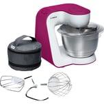 Bosch Küchenmaschine MUM54P00