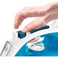 Bosch Dampfbügeleisen Sensixx'x DA10 SensorSecure TDA1024210