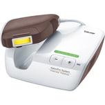 Beurer Haarentferner IPL 10000+ SalonPro System
