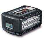 Bosch Akku GBA 36V 9.0Ah H Professional