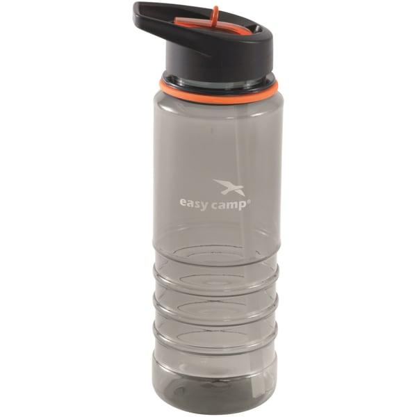 Easy Camp Wasserflasche 750ml
