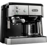 DeLonghi Espressomaschine BCO 421.S
