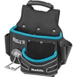 Makita Werkzeuggürtel Universal-Gürtel-Tasche