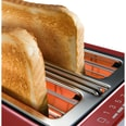 Siemens Toaster TT86104 sensor for senses