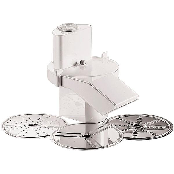 Bosch Aufsatz Durchlaufschnitzler MUZ6DS3