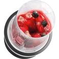 Bosch Standmixer Smoothie Maker MMBM401W