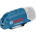 Bosch Ladegerät GAA 12V-21 USB-Ladeadapter