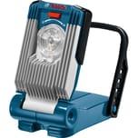 Bosch Arbeitsleuchte GLI VariLED Professional