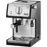 DeLonghi Espressomaschine ECP 35.31