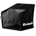 Einhell Fangsack 3405577, für Elektro-Vertikutierer GC-ES/SA 1231/1