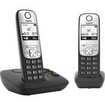 Gigaset analoges Telefon A690 A Duo