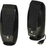 logitech PC-Lautsprecher S150 Digital USB OEM