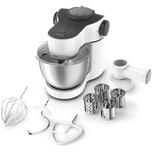 Krups Küchenmaschine KA2521