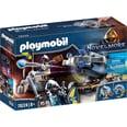 Playmobil Geniale Wasserballiste